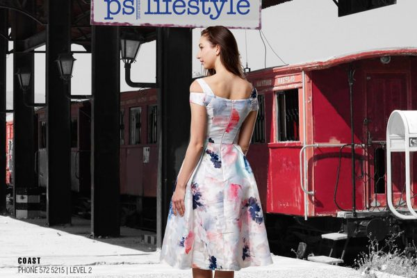 PS-LIFESTYLE-JULI-201711