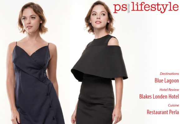 PS-LIFESTYLE-MEI-2018-01