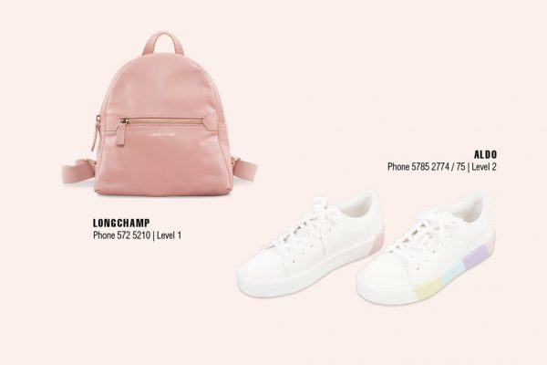 PS-LIFESTYLE-MEI-2018-07