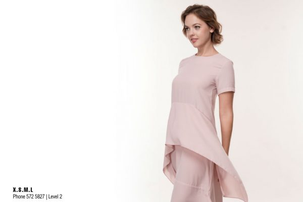 PS-LIFESTYLE-MEI-2018-09