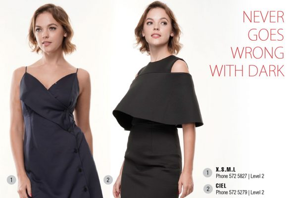 PS-LIFESTYLE-MEI-2018-15