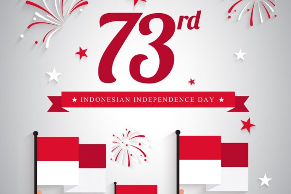 Independence Day 2018-01