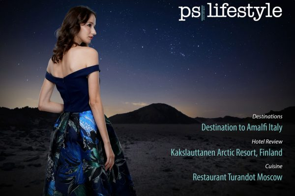 PS-LIFESTYLE-DESEMBER-2017