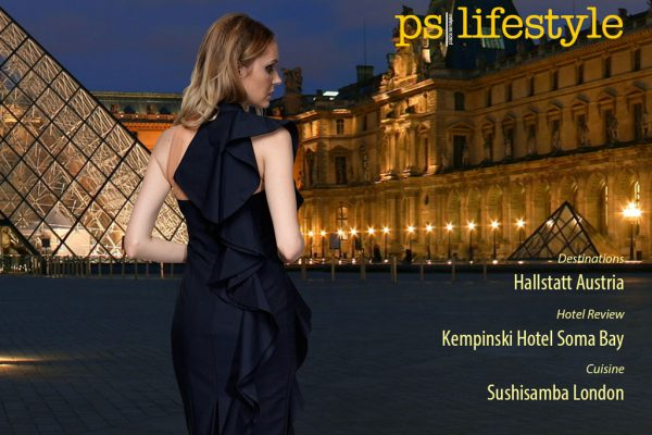 PS-LIFESTYLE-MARET-2018